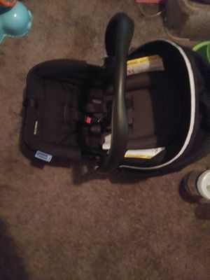 Car seat for Sale in Knoxville, TN