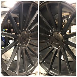 """Niche 19"""" Wheels now Available for sale! for Sale in Chicago, IL"""