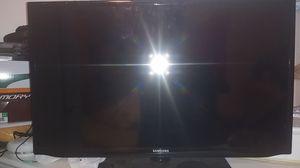 Tv 32 inch for Sale in Boston, MA