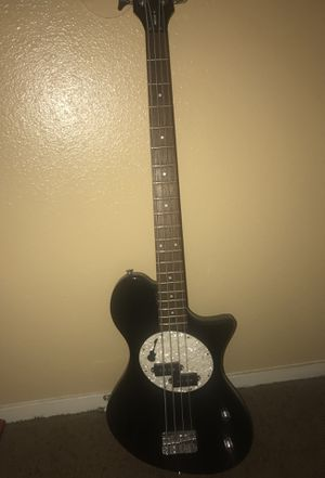 Beginners Bass for Sale in Las Vegas, NV