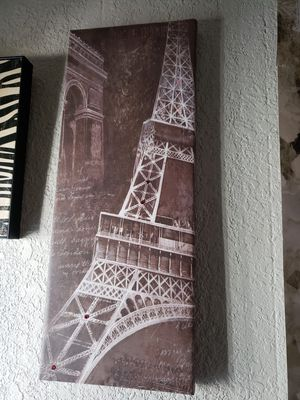 Mini canvas pictures for Sale in Phoenix, AZ