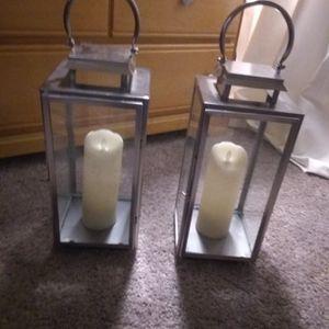 Decor Lanterns for Sale in La Verne, CA