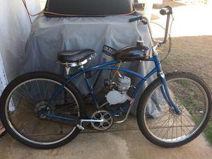 26in Schwinn MotorBike for Sale in Chula Vista, CA