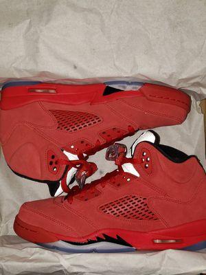 Jordan 5 for Sale in Detroit, MI