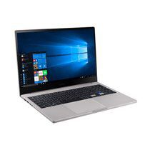 "Samsung Notebook 7 Spin 15.6"" i7 Nvidia940m for Sale in Pittsburgh, PA"