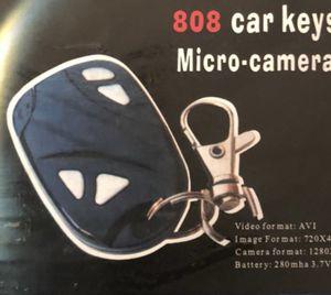 Micro spy camera for Sale in Framingham, MA