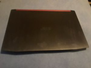 Gaming Laptop - Acer for Sale in Ashburn, VA