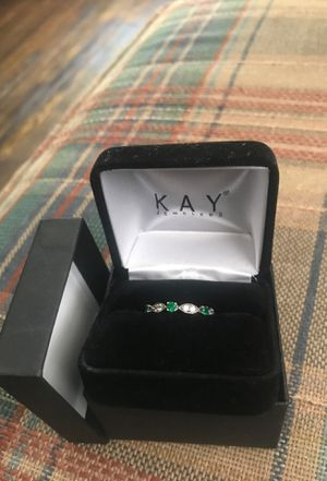 Ring for Sale in Newark, OH