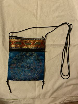 small purse for Sale in Kettering, OH