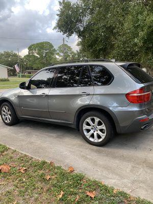 BMW X5 for Sale in Pinellas Park, FL