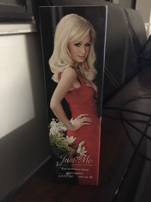 Just Me by Paris Hilton for Sale in Hollywood, FL