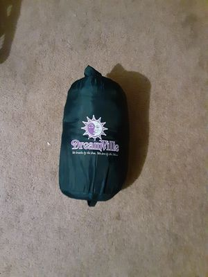 Sleeping bag for Sale in Hillsboro, OR