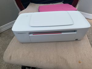Printer for Sale in Colorado Springs, CO