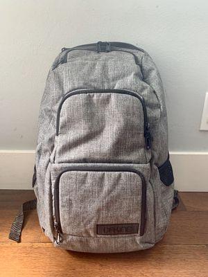 Dakine Jewel Backpack 26L in Grey for Sale in Long Beach, CA