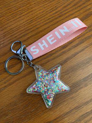 Free Keychain for Sale in Riverside, CA