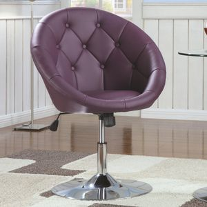 Leather swivel chairs for Sale in Las Vegas, NV