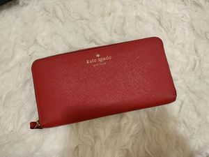 Kate Spade Wallet for Sale in Los Angeles, CA