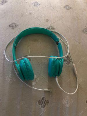 Beats headphones for Sale in Detroit, MI