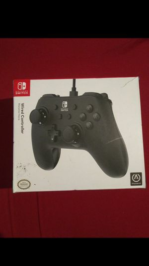 Nintendo switch controller for Sale in Stanton, CA