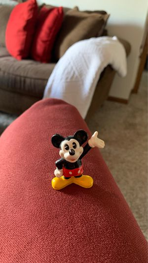 Vintage Mickey for Sale in Wyoming, MI