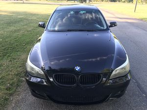 BMW 530i for Sale in Grove City, OH