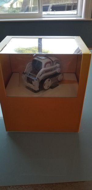 Anki Cozmo Robot for Sale in Long Beach, CA