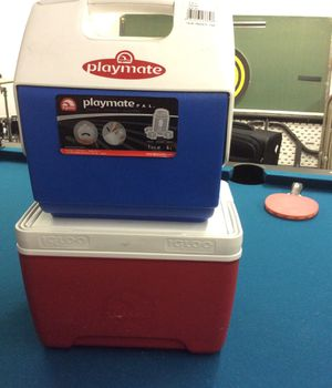 Coolers for Sale in Marlborough, MA
