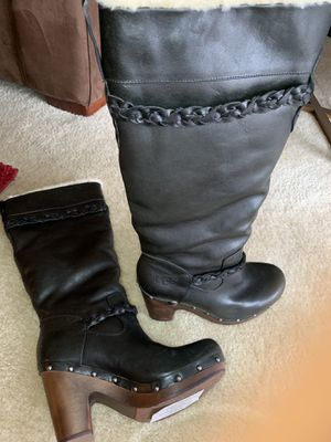 Brand New Ugg Boots for Sale for sale  Cockeysville, MD