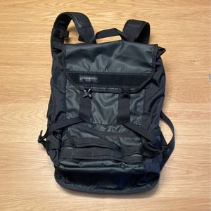 Timbuk2 Backpack for Sale in Rolling Meadows, IL