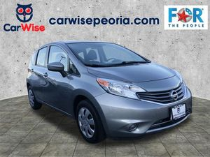 2015 Nissan Versa Note for Sale in Waukegan, IL