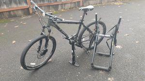 Trek 6000 mountain bike for Sale in Hillsboro, OR