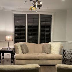 Couch for Sale in Burr Ridge,  IL