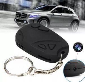 32gb Keychain Hidden SpySurveillance Cam for Sale in Las Vegas, NV
