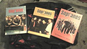 Sopranos for Sale in Las Vegas, NV