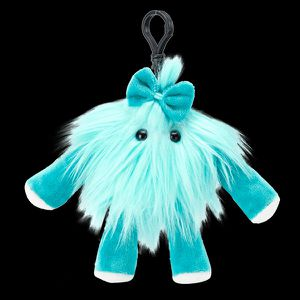 Scentsy Buddy Clips *Infused with Fragrance for Sale in Tacoma, WA