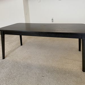 Coffee Table Set (1 Coffee Table, 2 End Tables) for Sale in San Jose, CA
