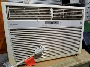 Frigidaire A/C for Sale in Silverdale, WA