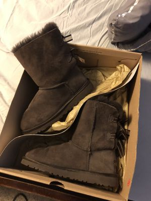 Ugg boots for Sale in Santa Monica, CA