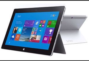Microsoft Surface Pro 2 Tablet for Sale in Bonita, CA
