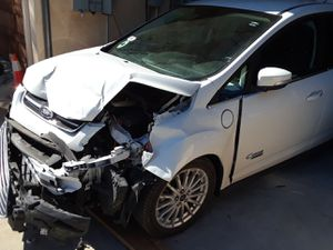 Ford C Max electric car for Sale in West Hollywood, CA