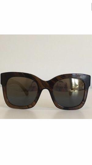 Chanel sunglasses for Sale in Boston, MA
