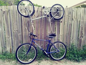 adult bikes for Sale in Houston, TX