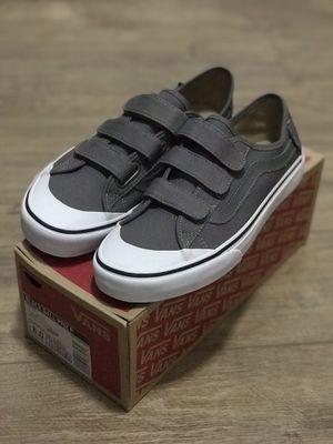 Vans, men's size 8 for Sale in San Diego, CA