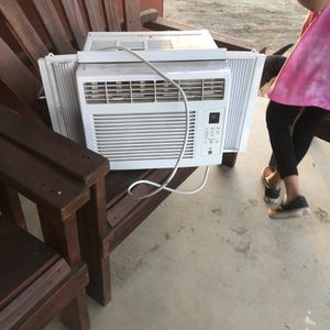 Window Ac for Sale in Winchester, CA