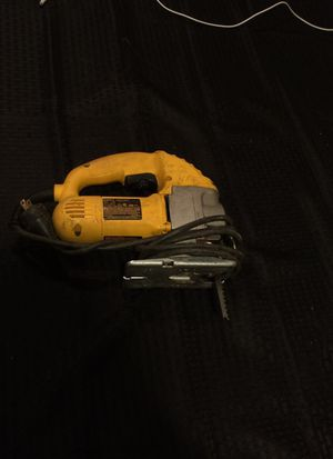 Key hole saw for Sale in Odenton, MD