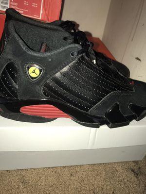 Jordan 14s for Sale in Columbus, OH