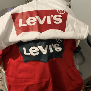 Kids Levi's Shirts for Sale in San Jose, CA