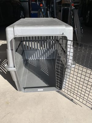 Dog kennel for Sale in Peoria, AZ