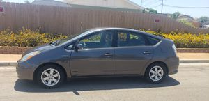 Toyota pruis for Sale in El Cajon, CA