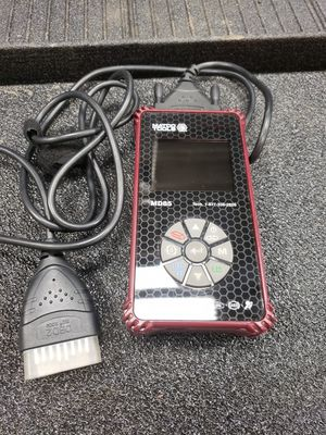 Matco scan tool for Sale in Pinconning, MI